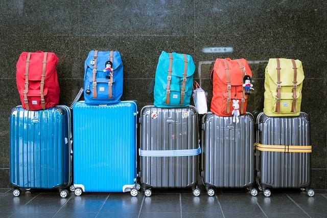 bagaglio a mano volotea