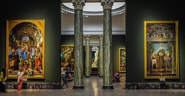 pinacoteca-brera