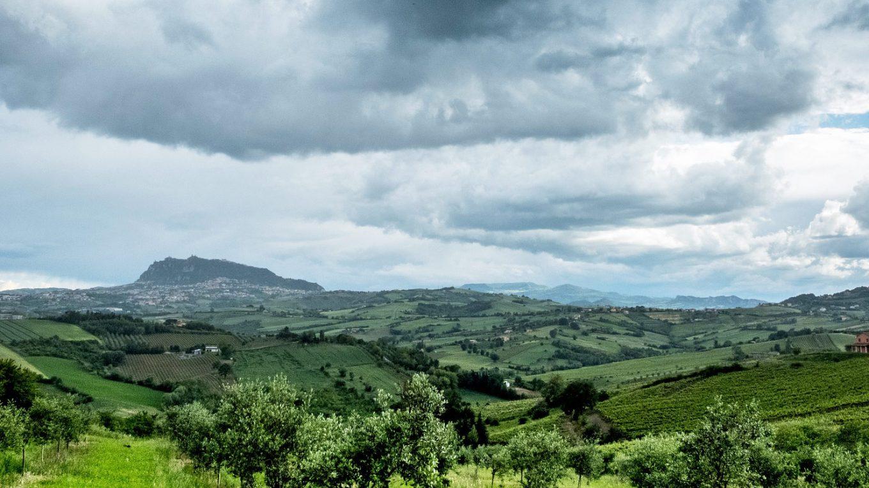 Borghi-Romagna