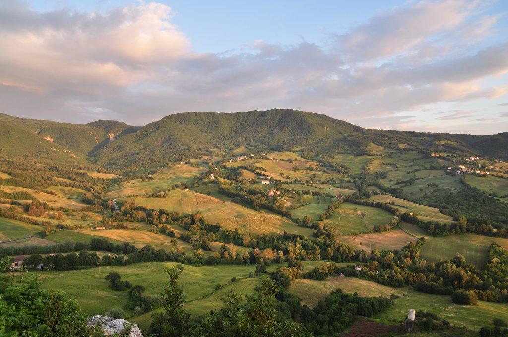 panorama-romagna
